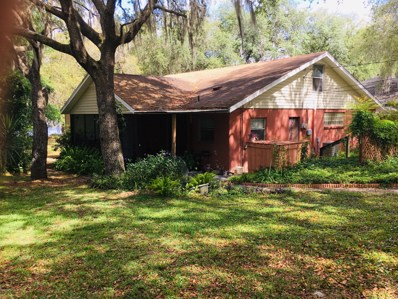Keystone Heights, FL home for sale located at 6557 Immokalee Rd, Keystone Heights, FL 32656