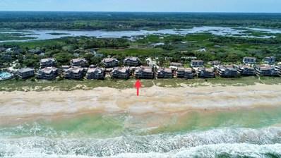 159 Sea Hammock Way, Ponte Vedra Beach, FL 32082 - #: 992318