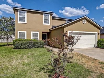 1933 River Rock Rd, Jacksonville, FL 32221 - #: 992349