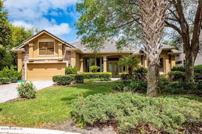 7 Flagship Ct, Palm Coast, FL 32137 - #: 992351
