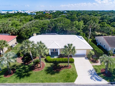 27 Bermuda Run Way, St Augustine, FL 32080 - #: 992357
