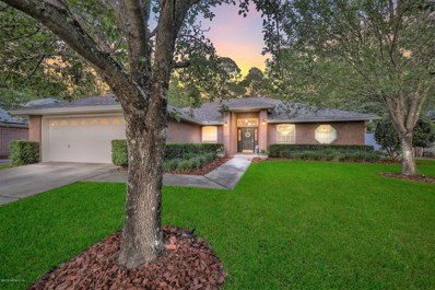 4539 Deep River Way E, Jacksonville, FL 32224 - #: 992366