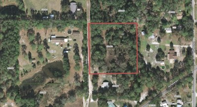 Palatka, FL home for sale located at  0 Dusty Ln, Palatka, FL 32177