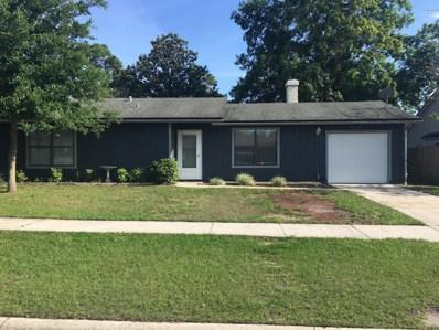 8224 Pear Rd, Jacksonville, FL 32210 - #: 992387