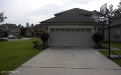 Fleming Island, FL home for sale located at 2203 Timberland Ct, Fleming Island, FL 32003