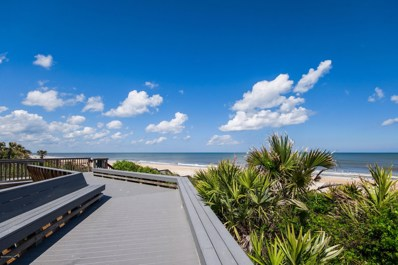 633 Summer Place UNIT 633, Ponte Vedra Beach, FL 32082 - #: 992423