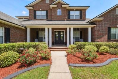 1701 Dolph Rd, Jacksonville, FL 32220 - #: 992424