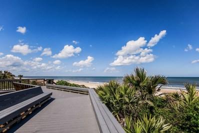 635 Summer Pl UNIT 635, Ponte Vedra Beach, FL 32082 - #: 992438