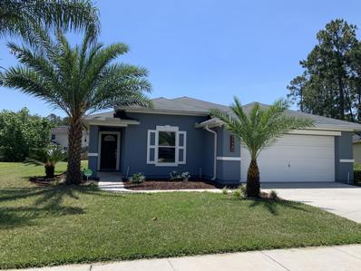 11440 Ivan Lakes Ct, Jacksonville, FL 32221 - #: 992452
