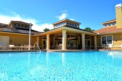 285 Old Village Center Cir UNIT 5311, St Augustine, FL 32084 - #: 992487
