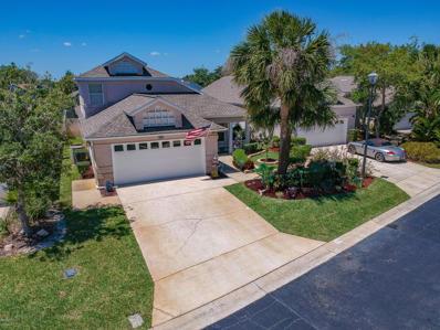 105 Sea Woods Dr S, St Augustine, FL 32080 - #: 992528