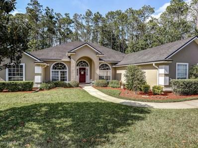 202 Greenfield Dr, Jacksonville, FL 32259 - #: 992536