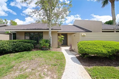 Ponte Vedra, FL home for sale located at 70 Fisherman's Cove Rd, Ponte Vedra, FL 32082