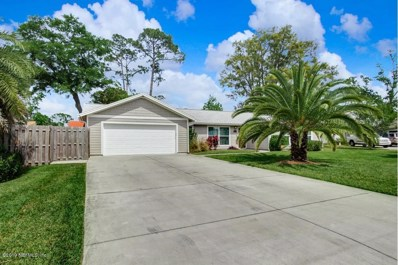 2615 Crystal Cove Ct, Jacksonville, FL 32224 - #: 992568