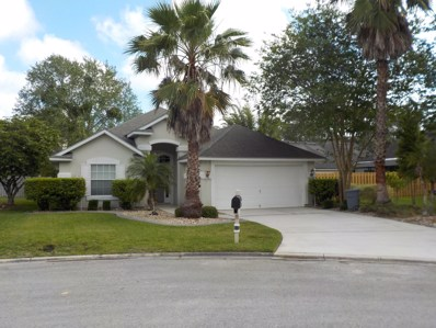 2154 Oak Trail Ln, Fleming Island, FL 32003 - #: 992594
