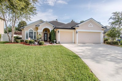 3026 Oatland Ct, Orange Park, FL 32065 - #: 992600