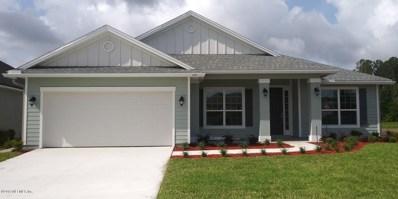 4232 Cherry Lake Ln, Middleburg, FL 32068 - #: 992632