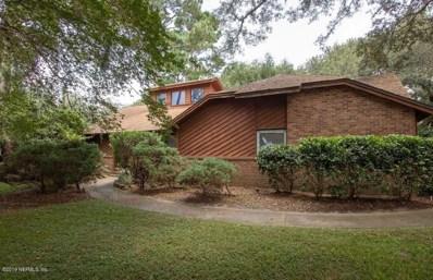 4337 Springmoor Dr E, Jacksonville, FL 32225 - #: 992647