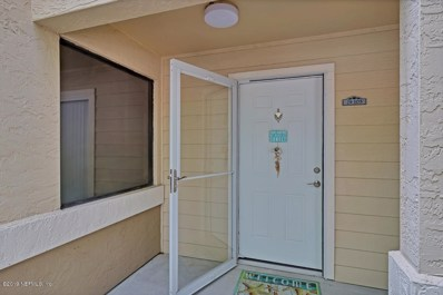 Ponte Vedra Beach, FL home for sale located at 29 Arbor Club Dr UNIT 105, Ponte Vedra Beach, FL 32082