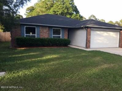 7801 MacDougall Dr, Jacksonville, FL 32244 - #: 992671