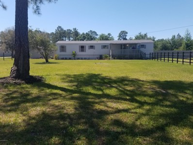 2056 Gentle Breeze Rd, Middleburg, FL 32068 - #: 992685