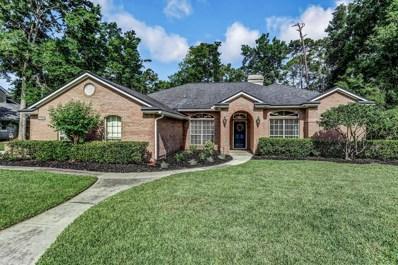 12728 Edenbridge Ct, Jacksonville, FL 32223 - #: 992734