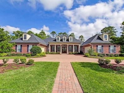 12217 Kinneil Ct, Jacksonville, FL 32224 - #: 992799