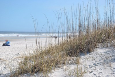 202 Laguna Villas Blvd UNIT B 21, Jacksonville Beach, FL 32250 - #: 992814