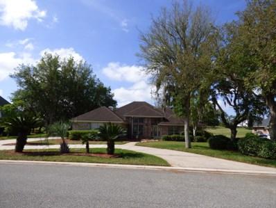 12628 Mission Hills Cir S, Jacksonville, FL 32225 - #: 992837