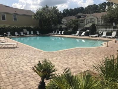 13827 Herons Landing Way UNIT 12, Jacksonville, FL 32224 - #: 992842