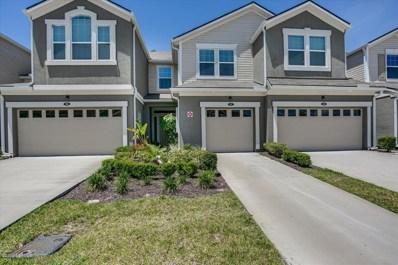 152 Paradas Pl, St Augustine, FL 32092 - #: 992850