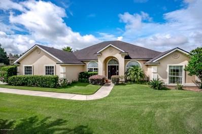 513 White Feather Ct, Jacksonville, FL 32259 - #: 992851