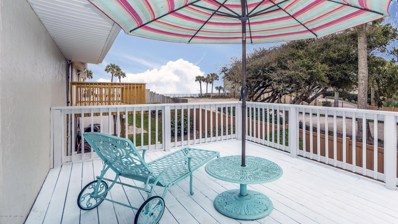 Atlantic Beach, FL home for sale located at 2233 Seminole Rd UNIT 30, Atlantic Beach, FL 32233