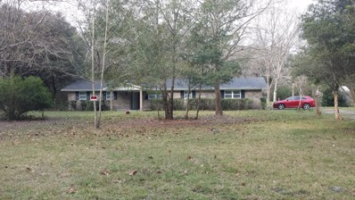2794 Parrish Cemetery Rd, Jacksonville, FL 32221 - #: 992871