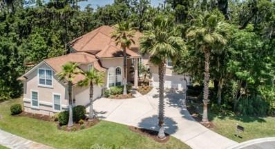 3460 Mainard Branch Ct, Orange Park, FL 32003 - #: 992880