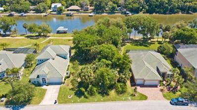 Palm Coast, FL home for sale located at 129 Longview Way N, Palm Coast, FL 32137