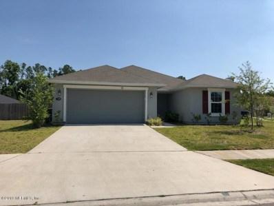 7209 Steventon Way, Jacksonville, FL 32244 - #: 992892