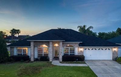 12205 Ridge Forest Ln, Jacksonville, FL 32246 - #: 992912