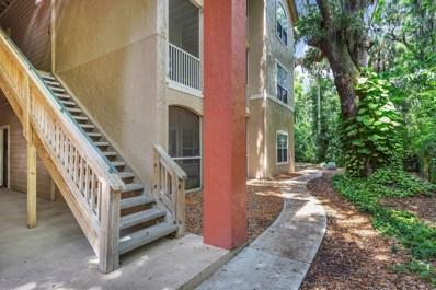 Ponte Vedra Beach, FL home for sale located at 120 Vera Cruz Dr UNIT 823, Ponte Vedra Beach, FL 32082