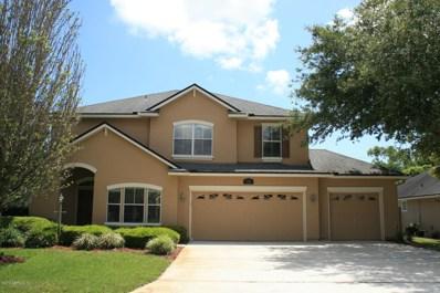 176 Summerhill Cir, St Augustine, FL 32086 - #: 992926