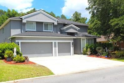 10527 Hampton Landing Dr S, Jacksonville, FL 32256 - #: 992939