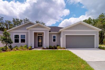 11955 Bridgehampton Rd, Jacksonville, FL 32218 - #: 993033