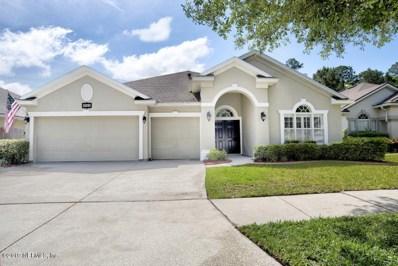5844 Brush Hollow Rd, Jacksonville, FL 32258 - #: 993038