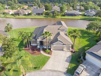 1711 Broad Water Ct, Fleming Island, FL 32003 - #: 993044