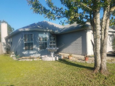 1951 Hunters Trace Cir, Middleburg, FL 32068 - #: 993051