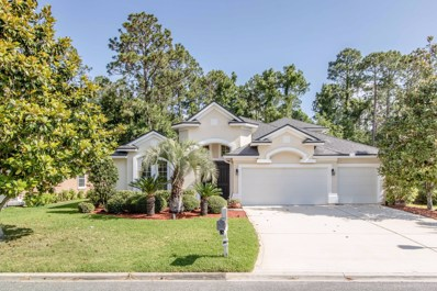 1988 Vista Lakes Dr, Fleming Island, FL 32003 - #: 993127