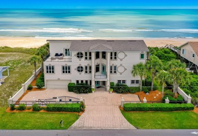 2521 S Ponte Vedra Blvd, Ponte Vedra Beach, FL 32082 - #: 993129