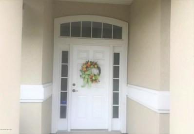 9580 Maidstone Mill Dr W, Jacksonville, FL 32244 - #: 993131