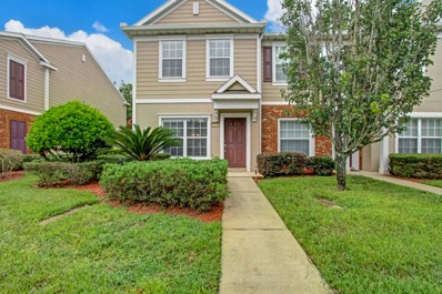 6795 Arching Branch Cir, Jacksonville, FL 32258 - #: 993174
