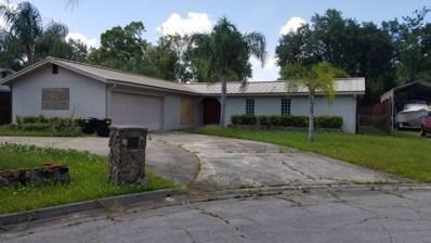 1539 Loumat Ct, Orange Park, FL 32073 - #: 993187